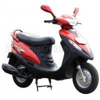 View Mahindra SYM Flyte Price in India (Starts at 43,000) as on Feb 02, 2013.Latest New Mahindra SYM Flyte 2012 Cost. Check On Road Prices online and Read Expert Reviews.