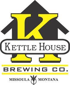 Kettle House Brewing, Missoula, MT