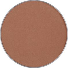 WARM TAUPE Eye Shadow - Ultra-Matte, Taupe Brown - Anastasia Beverly Hills