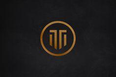 Tantum Studio on Behance