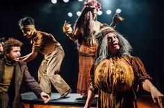 """Agenda Cultural RJ: Comédia """"A peça ao lado"""", inspirada na obra de Jea..."""