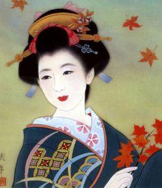 Résultats Google Recherche d'images correspondant à http://www.asahidojo.org/sito/wp-content/uploads/2013/03/dessin-geisha-japon.jpg
