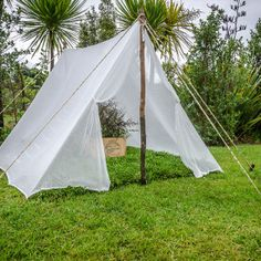wetland protection agency - Google Search Outdoor Gear, Tent, Outdoor Furniture, Google Search, Home Decor, Store, Decoration Home, Room Decor, Tents