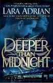 Deeper Than Midnight -- Book 9 (Hunter)