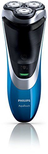 Philips AquaTouch Plus AT890/16, Wet and Dry Electric Sha... https://www.amazon.co.uk/dp/B01FUVA12A/ref=cm_sw_r_pi_dp_KvdvxbGZZ2XC5
