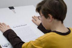 Dyslexia Latest News Updates: How Dyslexic Students Survive University Life : News : Parent Herald