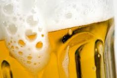 Image result for beer photograph