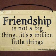 #Friendship #Quotes -- Best Friendship Quotes #Best #Friends #Forever yes yes