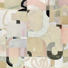 The Dream - Susan Melrath