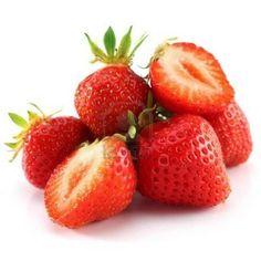 There are many dangers of uric acid in high levels in the body, it's important to eat foods that help keep it low; keeping illnesses like gout at bay. Detox Kur, Uric Acid, Gout, Le Chef, Health And Beauty, Strawberry, Health Fitness, Healthy Recipes, Google