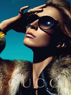 Good Online Website for Gucci Sunglasses...Good Products