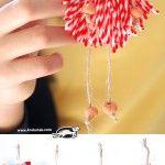 How+to+Make+Yarn+Dolls