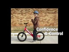 Super Strider is here. Stunt bike, special needs or just simply haven't learnt to ride a bike yet? - here is the solution Stunt Bike, Balance Bike, Striders, Autism Spectrum Disorder, Confidence Building, Life Humor, Special Needs, Stunts, Giveaways