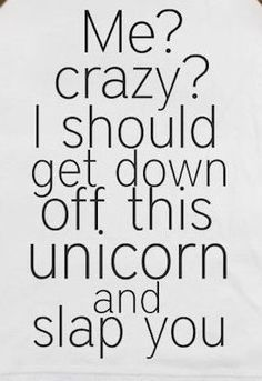 Image result for funny pics and quotes