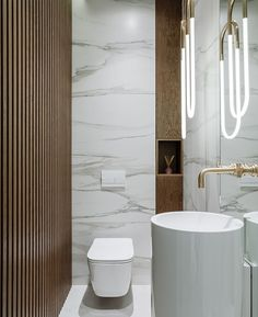 Washroom Design, Toilet Design, Modern Bathroom Design, Bathroom Interior Design, Office Interior Design, Office Interiors, Basement Bathroom, Bathroom Plans, Modern Barn House