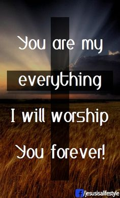 337 Best Praise and Worship images in 2012 | Praise god
