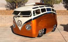 http://www.bing.com/images/search?q=ron berry vw