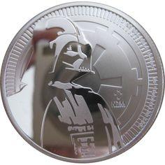 http://expo.filatelia-numismatica.com/arte-y-cultura-pintura-escultura-cine-teatro-museo-/6404/niue-2-dolares-2017-1-oz-ag-darth-vader.html