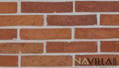 Navilla Stone----Manufactured Stone & Brick Veneer Supplier in China Manufactured Stone, Artificial Stone, Stone Veneer, Brick, Design, Home Decor, Decoration Home, Room Decor