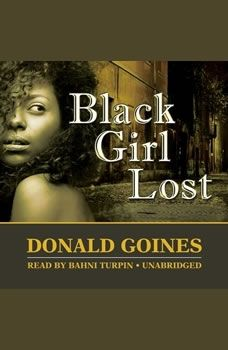 Black girl is lost, clothed sex pictures