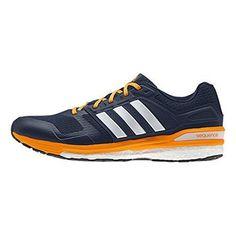 buy popular ed317 1daa9 Adidas Men s Supernova Sequence Boost 8 Running Shoe