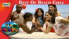 BEST OF BEACH GIRLZ | Season 1| Gangai Amaran | Vivek | DD | Priyadarshi...  #RAJTV#BeachGirlz #BestOfBeachGirlz #Rajtvshows