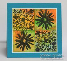 StampingMathilda: Golden Oldies - 62