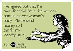 You are offended by the things I say? Imagine the stuff I hold back. | News Ecard
