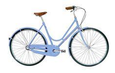 http://www.finest-bikes.de/liste-bella-ciao-corvo-citta-donna-A141_info.php
