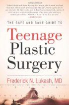 The Safe and Sane Guide to Teenage Plastic Surgery Books To Read Online, Books To Buy, Read Books, Cancerous Moles, Skin Moles, Mole Removal, One Wish, Cosmetic Procedures, Good Doctor