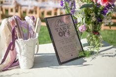 Dumbarton House, Georgetown wedding. Love this wedding detail by Sarah Zimmer Photography