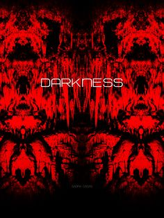 """The Dark"" SAGRA·CASAS Designer"