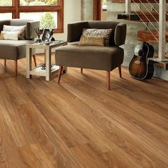 Different Hardwood Floors In Adjoining Rooms Google Search Jac Amp Lauries In 2018 Pinterest