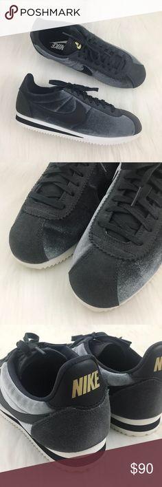 Women's Nike Classic Cortez SE Sneakers NWT