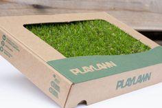 Diseño de la imagen corporativa para #Playlawn por #Dika. #estudio #studio #proyecto #project #2016 #málaga #antequera #diseño #design #gráfico #graphic #creatividad #creativity #marca #branding #logotipo #logotype #identidad   #coporativa #visual #corporate #identity #visual #packaging #premio #prize #LuxuryAdvertisingAwards2015 #césped #glass #verde #green #fresh