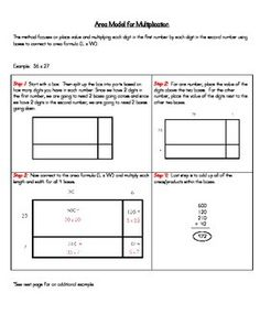 multiplication the area and youtube on pinterest. Black Bedroom Furniture Sets. Home Design Ideas