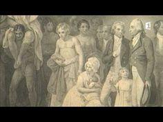 220 ans d'Histoire - Episode 3 : Henry Nott l'évangéliste et ami du roi Tahiti, Episode 3, French Polynesia, Movies Showing, Documentaries, Religion, Painting, Art, Art Background