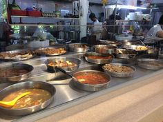 This is the first in my 4 part series on office lunches from around the world. Healthy Food, Healthy Recipes, Taste Buds, Peru, Philippines, Pakistan, Singapore, Countries, Oven