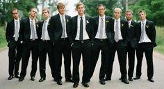 Google Image Result for http://www.weddingideasmag.com/wp-content/uploads/2009/08/what-to-wear-emilysteffenphoto.com_.jpg