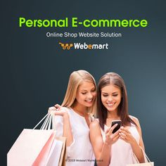 E-commerce Personal Package Seo Packages, Company Values, Shops, Create Your Website, Seo Tools, Promote Your Business, Customer Experience, Solution, Search Engine Optimization