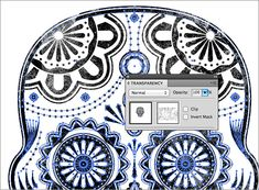 10 Amazing Illustrator Tips That Changed How I Design Adobe Illustrator Tutorials, Photoshop Illustrator, Graphic Design Tutorials, Graphic Design Inspiration, Tool Design, Design Art, Effects Photoshop, Photoshop Design, Art Nouveau
