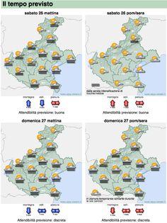 Meteo: il tempo nel Veneto per il fine settimana http://4giul.wordpress.com/2013/10/25/meteo-il-tempo-nel-veneto-per-il-fine-settimana-5/