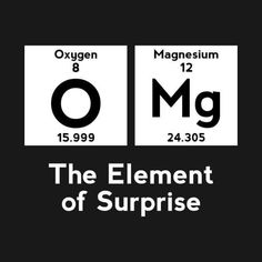 Science Puns, Funny Science Jokes, Chemistry Jokes, Science Quotes, Funny Jokes, Funny Facts, Funny Signs, Funny Relatable Quotes, Sarcasm Humor