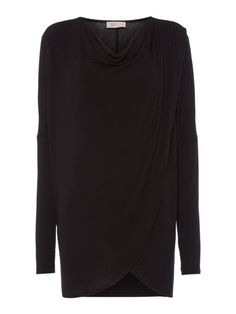 This is dummy text for sharing Product: Wrap Over Cowl Knit Jumper with link: https://www.houseoffraser.co.uk/women/label-lab-wrap-over-cowl-knit-jumper/d423656.pd#187598483 and I_187598491_00_20160729.?utmsource=pinterest