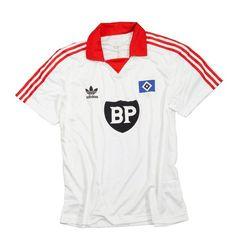 Bundesliga jerseys on Pinterest | Football Shirts ...