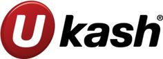 http://yasalukash.wordpress.com/2014/06/27/ukash-kart-satin-almak/ #ukash #shopping #online #shop #interesting #amazing #cool #buy #sell #credit #card