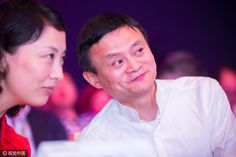Wilson's 生活市集部落格C: 馬雲談未來十年的中國物流業,攸關電商和一帶一路,怎麼賺錢?「我也不知道!」