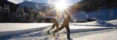 http://www.schlosshotel-rosenegg.com/index.php/skiing.html  Winter holidays in Austria