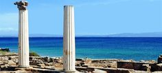 I segreti della Sardegna: Costa Verde