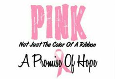 Shop Breast Cancer Pink Ribbon Symbol of Hope Poster created by awarenessgifts. Survivor Quotes, Hope Symbol, Cancer Facts, Breast Cancer Awareness, Weight Loss, Survival Prepping, Survival Skills, October, Posters